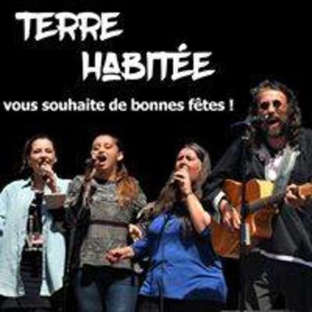 Photo de l'actualité Marché solidaire et concert de Noël